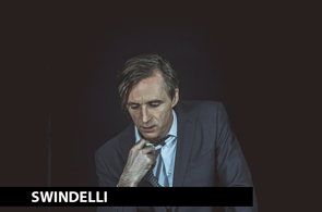 Swindelli_promo_oct15-11