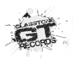 GT RECORDS